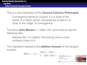 convert mathematica notebook to pdf