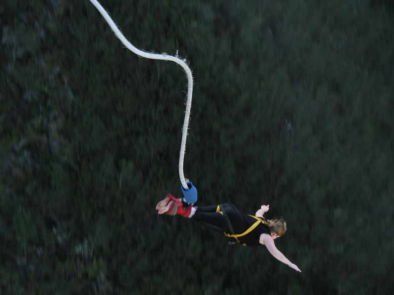 Bungee photo.jpg
